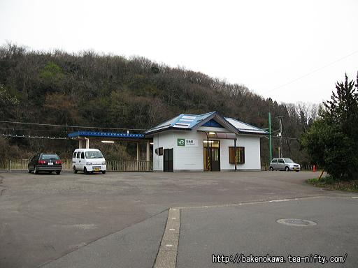 Ishiji102