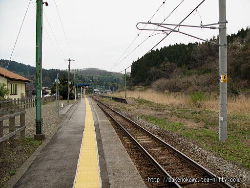 Ishiji105