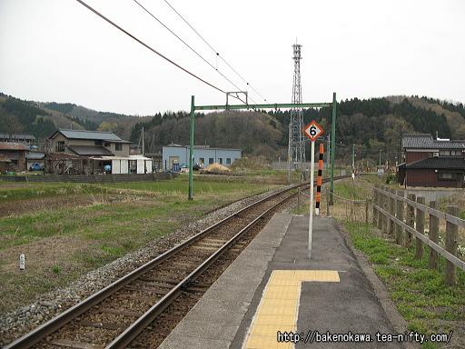 Ishiji106