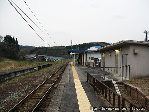 Ishiji108