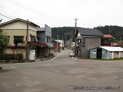 Ishiji111