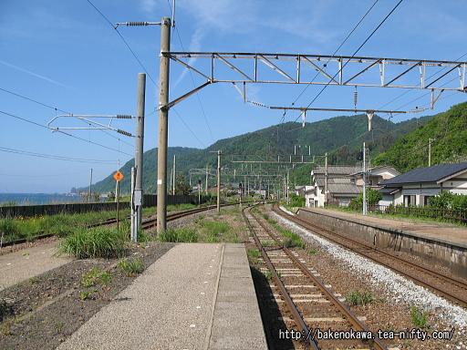 Echigokangawa15