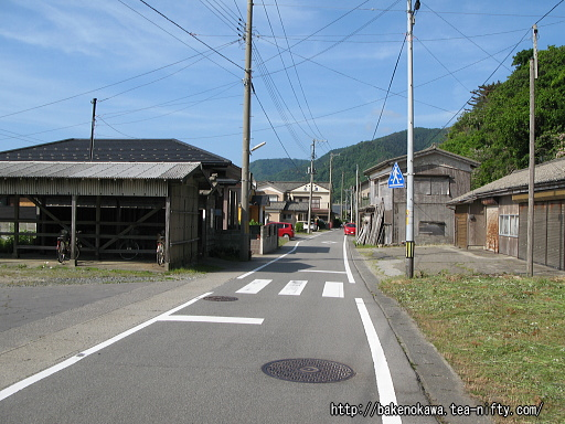 Echigokangawa21