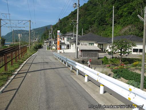 Echigokangawa22