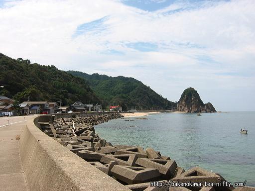 Echigokangawa33