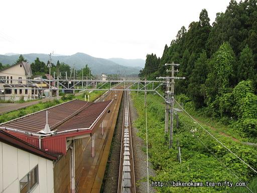 Sekiyama12