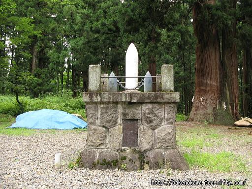 Sekiyama25