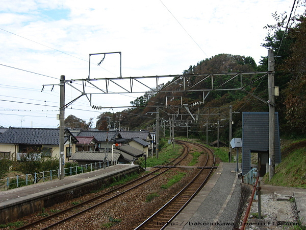 Imagawa006