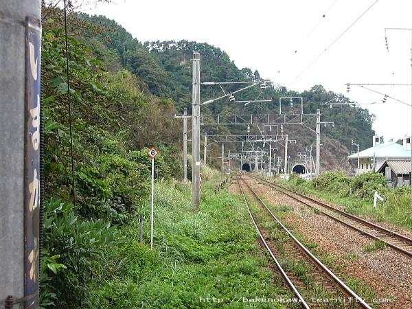 Imagawa010