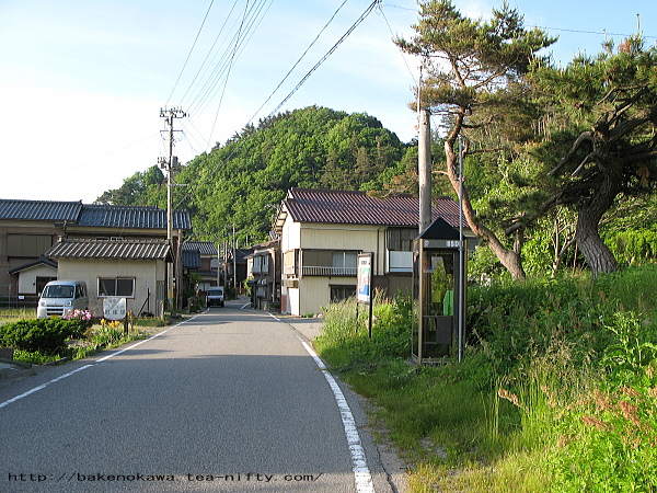 Imagawa016