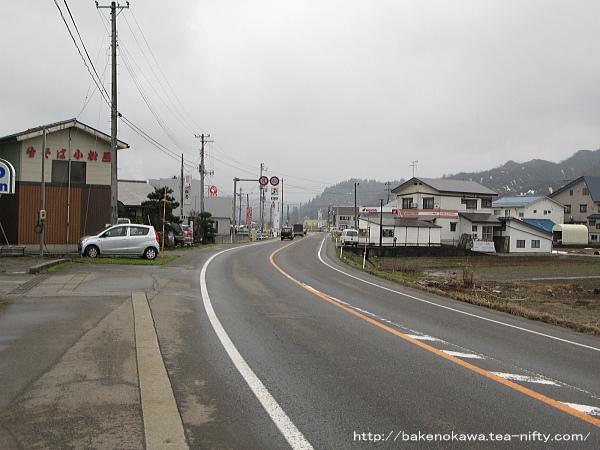 Yabukami011