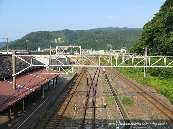 Kajiyashiki1030612