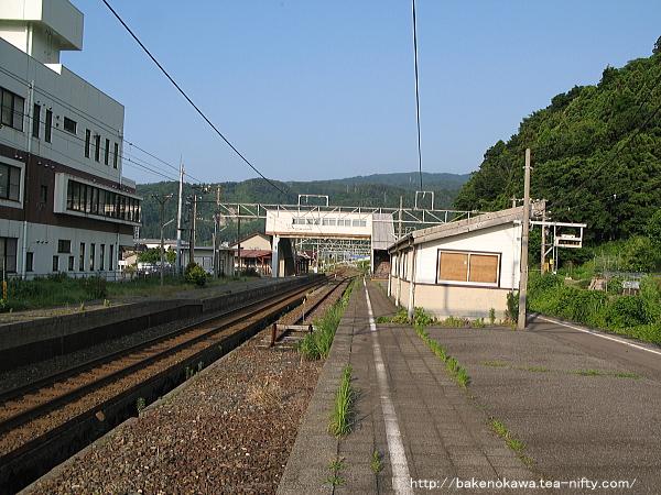 Kajiyashiki1040612