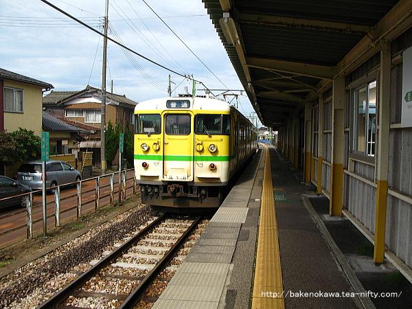 Nishitsubame1021013
