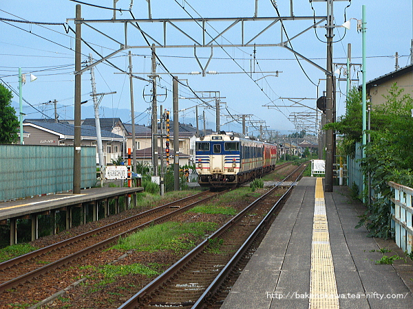 Echigoishiyama1180814