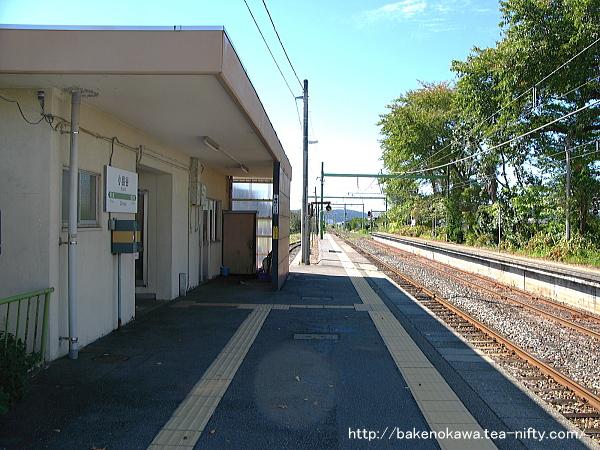 Ojimaya1051013