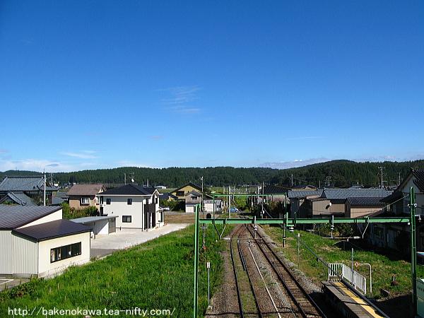 Ojimaya1091013