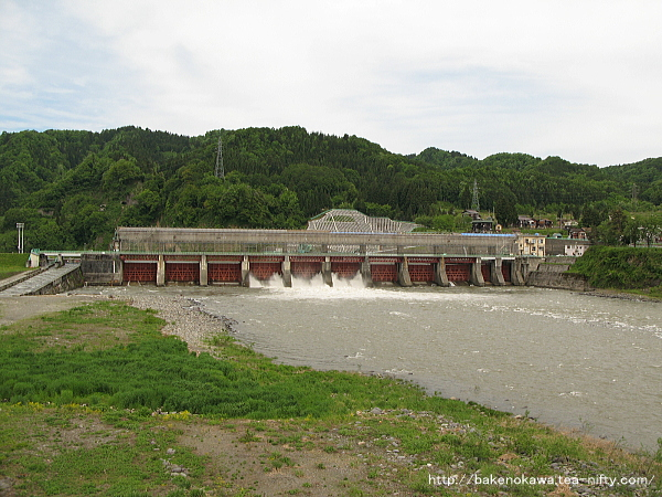 Echigotazawa0230511