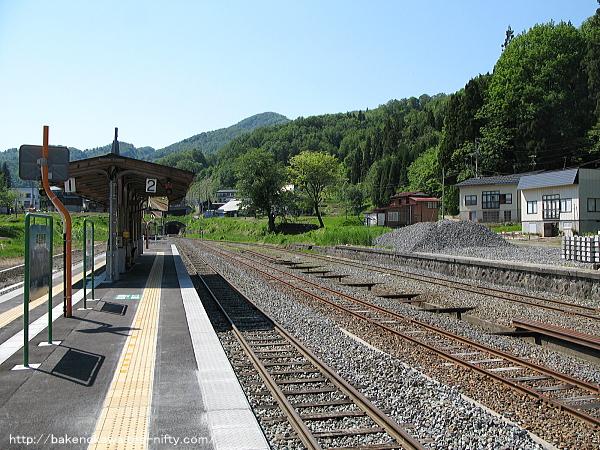 Morimiyanohara0060511