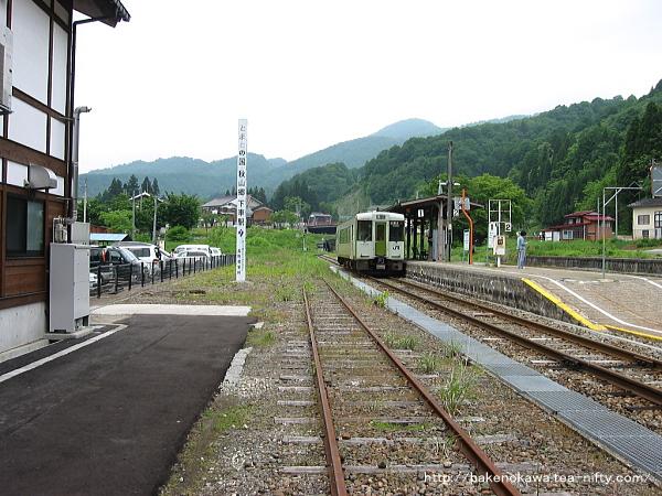 Morimiyanohara0110511