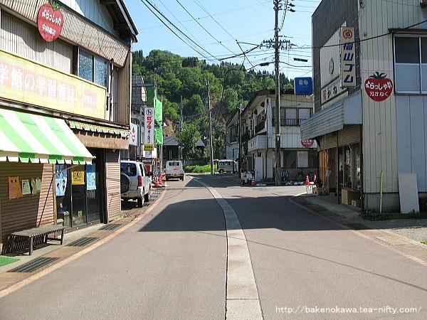 Morimiyanohara0160511