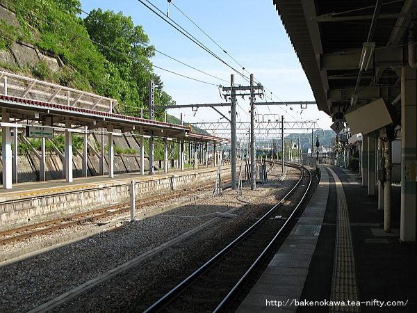Minakami0080511