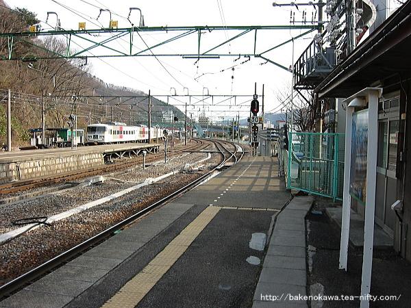 Minakami0100304