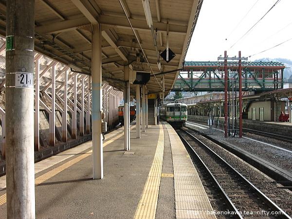 Minakami0170304