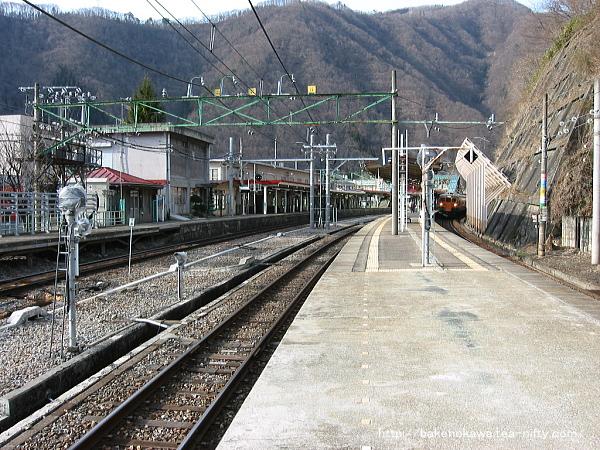 Minakami0180304