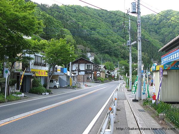 Minakami0350511