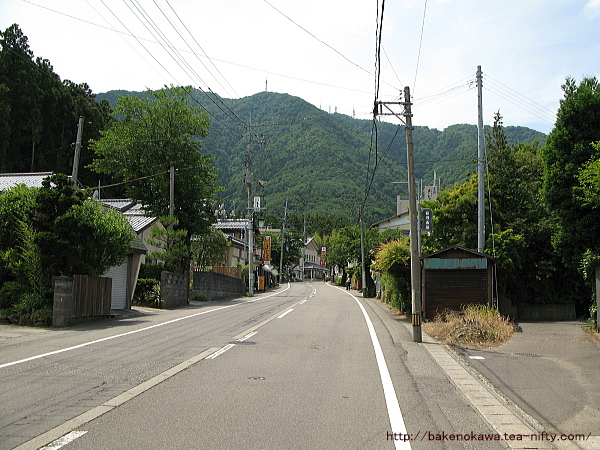 Yahiko0200611