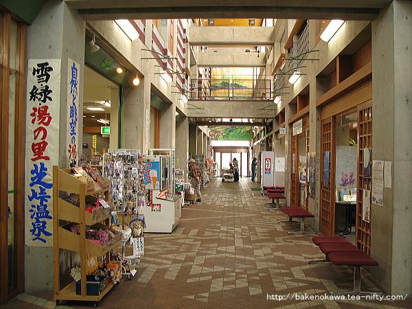 Matsudai0030510