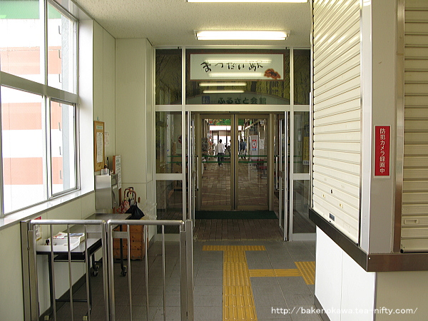 Matsudai0040510