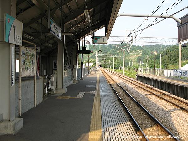 Matsudai0070512