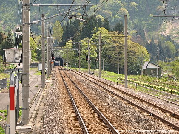 Matsudai0100510