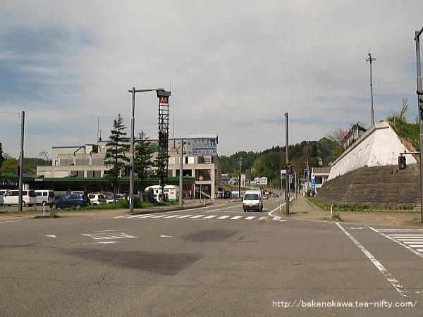 Matsudai0160510