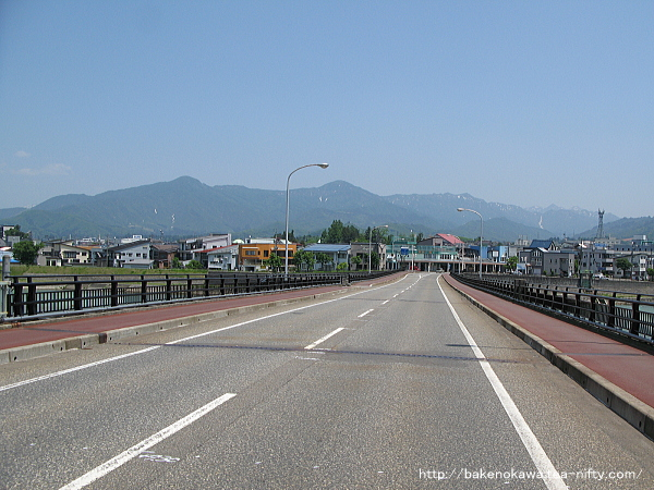 小出橋その1