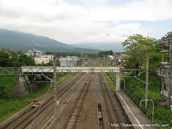 Kurohime0230611