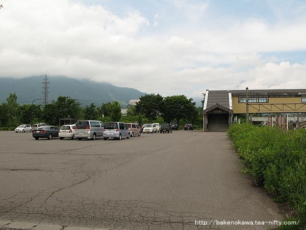 Kurohime0250611