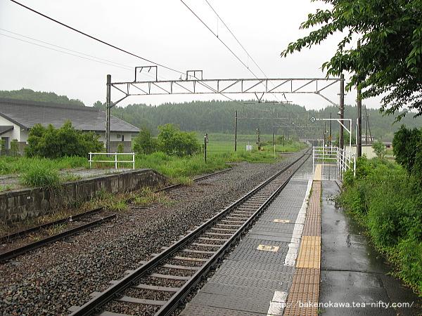 Furuma0050611