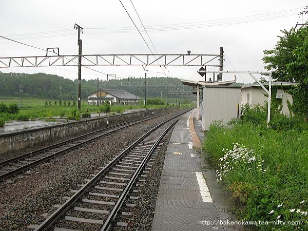 Furuma0070611