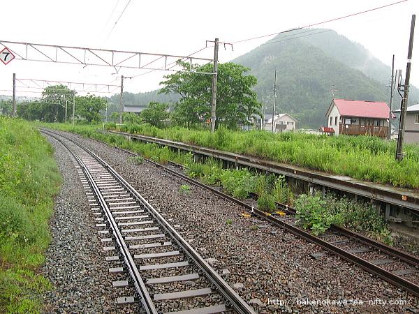 Furuma0080611