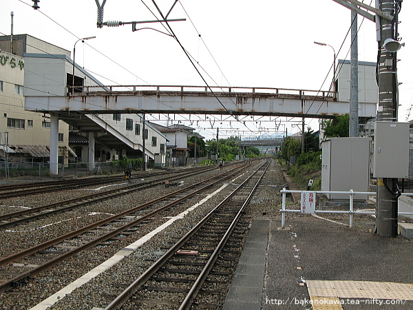 Toyono0070611