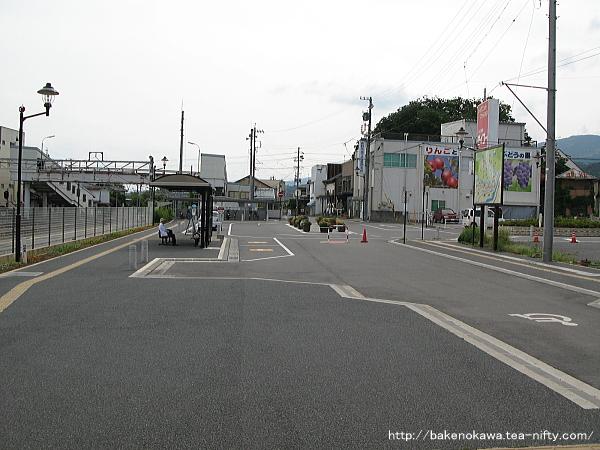 Toyono0200611