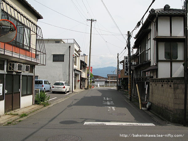 Toyono0220611
