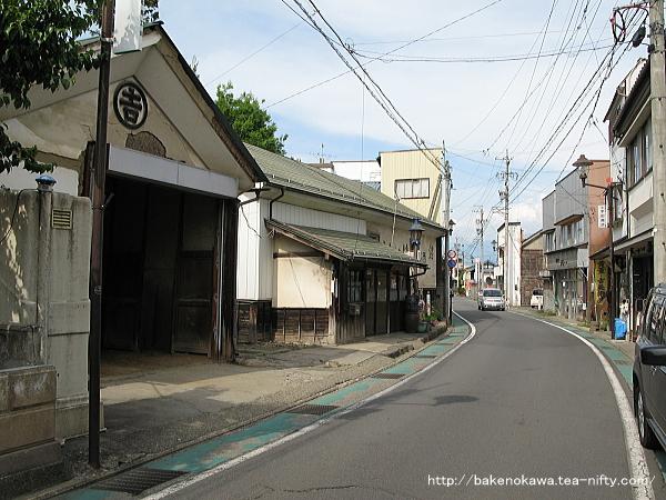 Toyono0230611