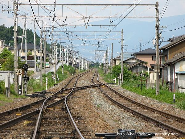 Toyono0250611