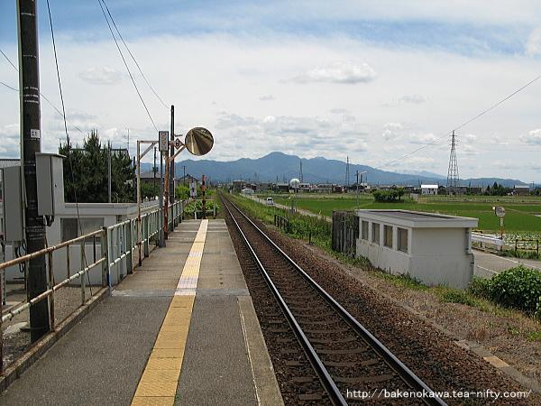 Kitagosen0070610