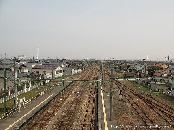 Yoshida0270411