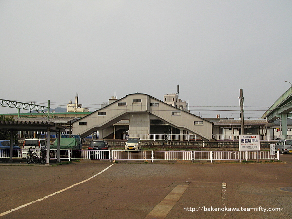 Yoshida0290411